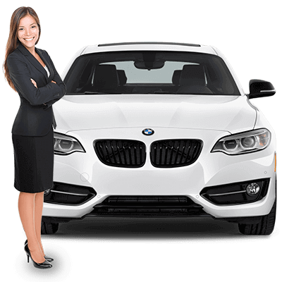 Get A Car With No Credit >> No Money Down Car Loans With Bad Credit Get Auto Loans